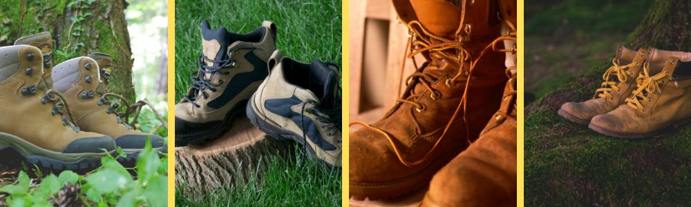 90f083bddfe25 Outdoorová obuv | E-shop | Športová obuv a oblečenie TikiTaka.sk ...