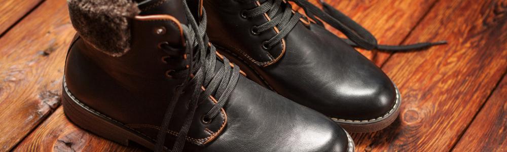 Zimná obuv - E-shop - Športová obuv a oblečenie TikiTaka.sk - maj ... f0d232149e1