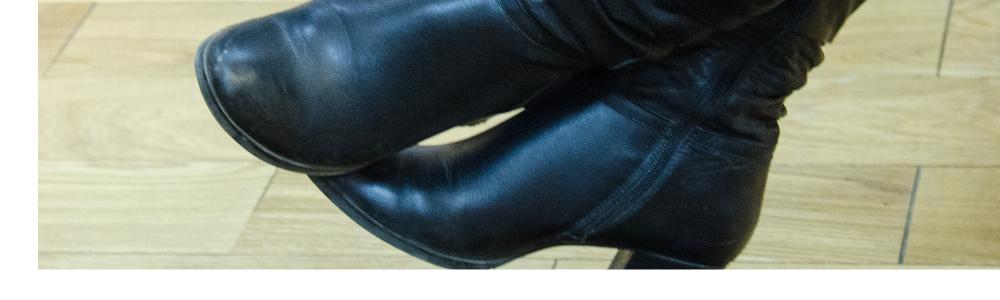 df19db3c177dd Zimná obuv - E-shop - Športová obuv a oblečenie TikiTaka.sk - maj ...