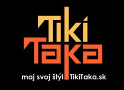 Športová obuv a oblečenie TikiTaka.sk - maj svoj štýl
