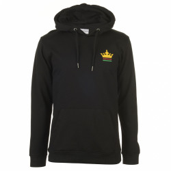 Airwalk Crown Hoodie Mens