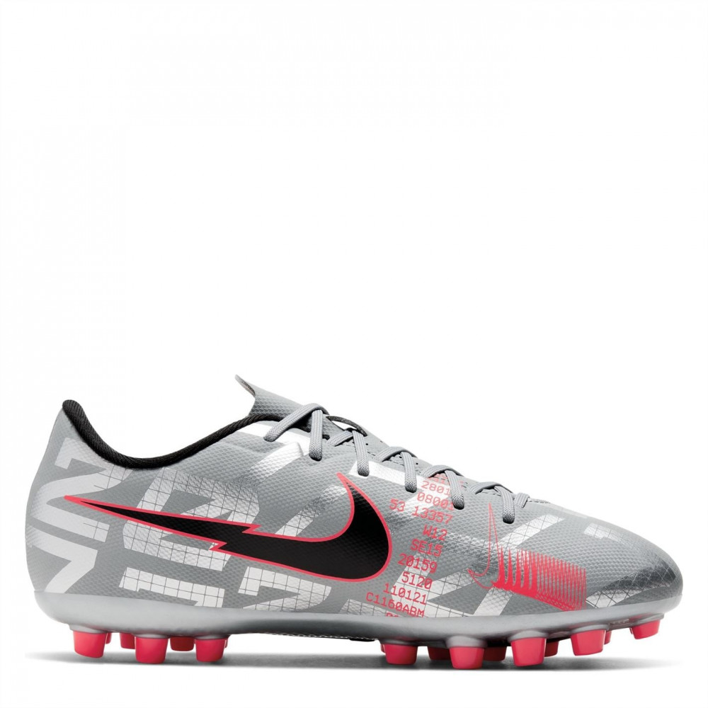 Nike Vapour 13 Firm Ground Football Boots Child