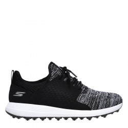 Skechers Max Rover Sn21