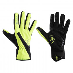Roeckl Cycling Gloves