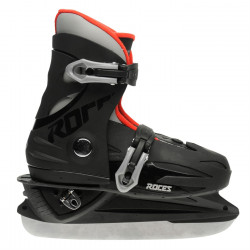 Roces MCK II Ice Skates Juniors
