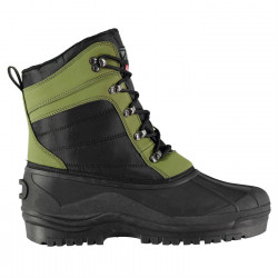 Diem Lite Tech Mens Boots