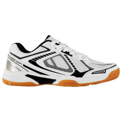 Slazenger Indoor Mens Trainers