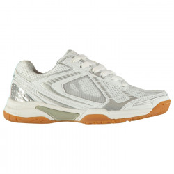 Slazenger Indoor Shoes Ladies