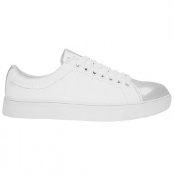 Lee Cooper Erwood Mens Trainers