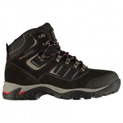 Karrimor ksb 200 Mens Walking Boots