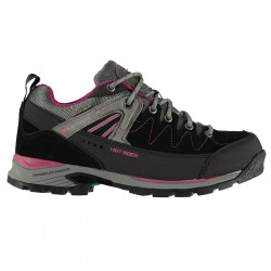 Karrimor Hot Rock Low Ladies Walking Shoes