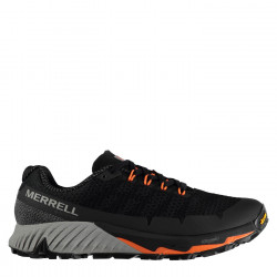 Merrell Synthesis Trainers Mens