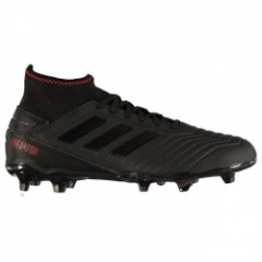 Adidas Predator 19.3 Mens FG Football Boots