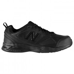 New Balance 624x4 Men's Indoor Trainers