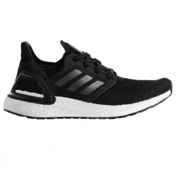 Adidas Ultraboost 20 Ladies Running Shoes
