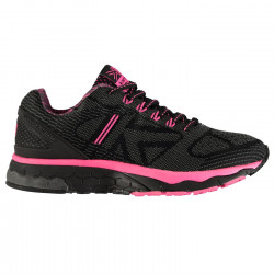 Karrimor D30 Excel 2 Ladies Running Shoes