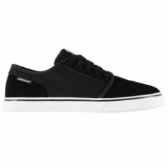 Airwalk Tempo 2 Mens Skate Shoes