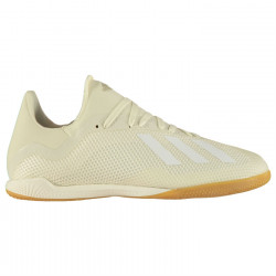 Adidas X Tango 18.3 Mens Indoor Football Trainers
