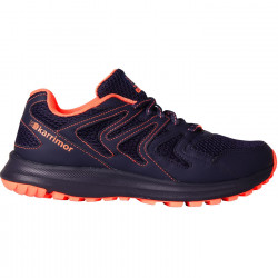 Karrimor Caracal Ladies Trail Running Shoes
