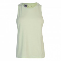 Adidas Chill Tank Top Ladies
