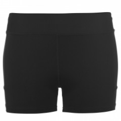 USA Pro 3 inch Womens Shorts
