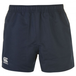 Canterbury Professional Shorts Mens