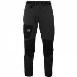 Karrimor Hot Rock Trousers Mens