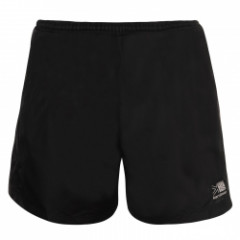 Karrimor Run Shorts Mens
