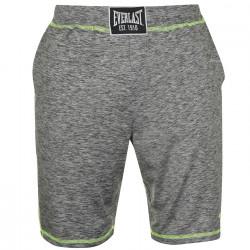 Everlast Fitness Shorts Mens
