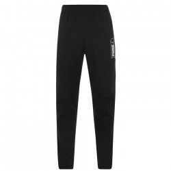 Puma Woven Tracksuit Bottoms