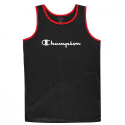 Champion Graphic Vest Mens