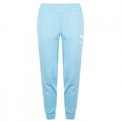 Puma NU-TILITY Jogging Bottoms