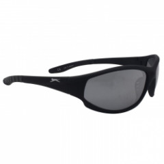 Slazenger Chester Sports Sunglasses