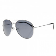 Slazenger Aviator Sunglasses Mens