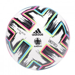 Adidas Uniforia Mini Ball Foam Core