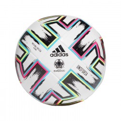 Adidas Uniforia Training Ball Stitched