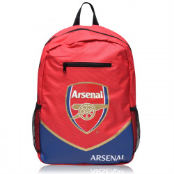 Team Football Swoop Backpack