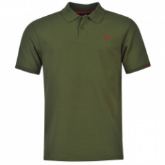 Diem Polo Shirt