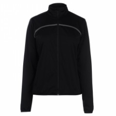 Nike Full Zip Golf Jacket Ladies