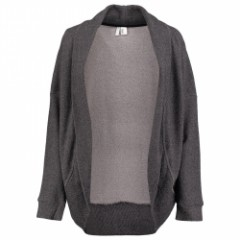 ONeill Kim Cardigan Ladies